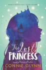The Rosewood Chronicles #3: The Lost Princess Cover Image