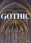 Gothic: Imagery of the Middles Ages 1150-1500 Cover Image