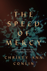 Speed of Mercy Cover Image