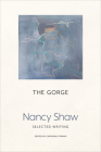 The Gorge: Selected Writing Cover Image