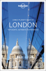 Lonely Planet Best of London 2020 (Best of City) Cover Image