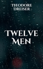 Twelve Men Cover Image