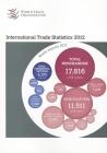 International Trade Statistics 2012 Cover Image