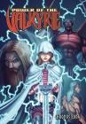 Power of the Valkyrie: Chronos Edda Cover Image