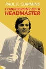 Confessions of a Headmaster Cover Image