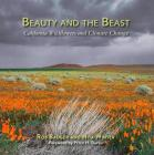Beauty and the Beast: California Wildflowers and Climate Change Cover Image