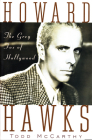Howard Hawks: The Grey Fox of Hollywood Cover Image