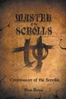 Master of the Scrolls: Commission of Scrollis Cover Image