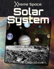 Solar System (Xtreme Space) Cover Image
