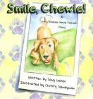 Smile, Chewie! (Furever Home Friends #2) Cover Image