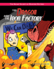 The Dragon and the Iron Factory Cover Image