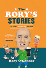 The Rory's Stories Guide to Being Irish Cover Image