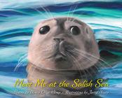 Meet Me at the Salish Sea Cover Image