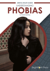Understanding Phobias Cover Image