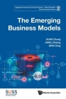 The Emerging Business Models Cover Image