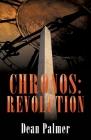 Chronos: Revolution Cover Image
