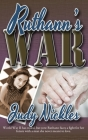 Ruthann's War Cover Image