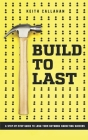 Build to Last Cover Image