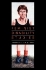 Feminist Disability Studies Cover Image