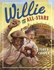 Willie and the All-Stars Cover Image