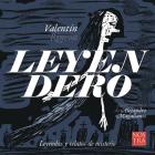 Leyendero (Recreo) Cover Image