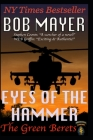Eyes of the Hammer Cover Image