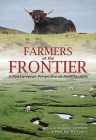 Farmers at the Frontier: A Pan European Perspective on Neolithisation Cover Image