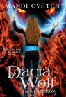 Dacia Wolf & the Prophecy Cover Image