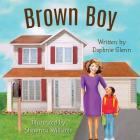Brown Boy Cover Image