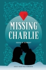 Missing Charlie: A Fairytale Romance Cover Image