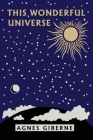 This Wonderful Universe (Yesterday's Classics) Cover Image