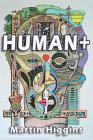 Human + Cover Image