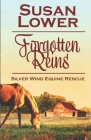 Forgotten Reins Cover Image