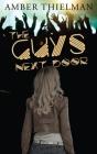 The Guys Next Door Cover Image