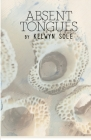 Absent Tongues Cover Image