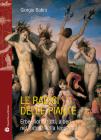 Le Radici Delle Piante: Erbe, Fiori, Frutti, Alberi, Nel Mito E Nella Leggenda (Storie del Mondo #39) Cover Image