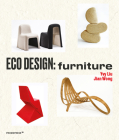 Eco Design: Furniture Cover Image