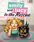 Emily and Lucy to the Rescue Cover Image