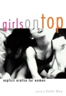 Girls On Top: Explicit Erotica For Women Cover Image