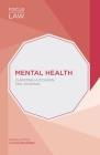 Mental Health (Focus on Social Work Law #5) Cover Image
