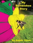My Bumblebee Story Cover Image