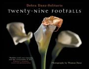 Twenty-Nine Footfalls Cover Image