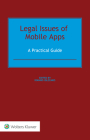 Legal Issues of Mobile Apps: A Practical Guide Cover Image