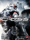 Crysis: Prima Official Game Guide Cover Image