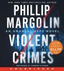 Violent Crimes Cover Image
