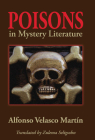 Poisons in Mystery Literature Cover Image