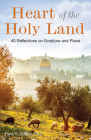 Heart of the Holy Land Cover Image