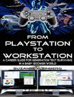 From PlayStation to Workstation Cover Image