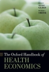 Oxford Handbook of Health Economics (Oxford Handbooks) Cover Image