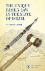 The Unique Family Law in the State of Israel Cover Image